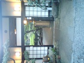 滝の茶屋のおすすめレポート画像1