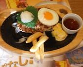 びっくりドンキー 姫路飾磨店のおすすめレポート画像1