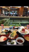 稚加榮 本店のおすすめレポート画像1