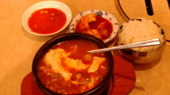 韓日館のおすすめレポート画像1