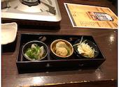 海鮮釜居酒 花火 HANABI 松山のおすすめレポート画像1