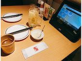 串鳥 小樽本店のおすすめレポート画像1