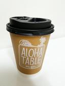 アロハテーブル ALOHA TABLE 中目黒のおすすめレポート画像1