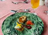 和欧風創作料理 日和庵: えっちゃんさんの2021年07月の1枚目の投稿写真