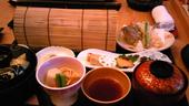 京の粋 海の幸 花乙女のおすすめレポート画像1