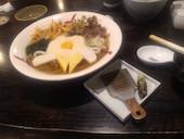 蕎里 入野店のおすすめレポート画像1