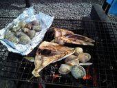 魚太郎(株)のおすすめレポート画像1