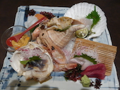函館魚まさ 札幌すすきの店のおすすめレポート画像1