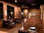 ジンギスカン&カフェ JINJINのおすすめレポート画像1