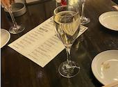 炭火焼とワインの酒場 VOLTA 北新地店のおすすめレポート画像1