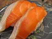 回転寿司 根室花まる JRタワーステラプレイス店のおすすめレポート画像1