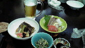 侍寿しのおすすめレポート画像1