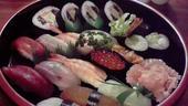 おかめ寿司のおすすめレポート画像1