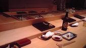 すし屋の桐野のおすすめレポート画像1