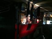 ホワイト餃子 広島店のおすすめレポート画像1