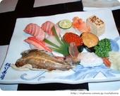 松竹寿司のおすすめレポート画像1