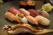 築地玉寿司 お台場 デックス東京ビーチ店のおすすめレポート画像1