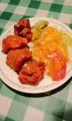 インドレストラン マサラ豊島園店のおすすめレポート画像1