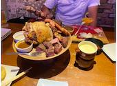 お忍び個室居酒屋 アジト 浜松駅前店のおすすめレポート画像1