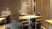 鳥京 新宿総本店のおすすめレポート画像1