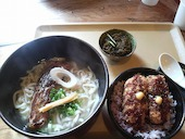 沖縄そば 風遊斎のおすすめレポート画像1