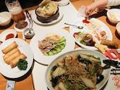 レストラン 龍苑のおすすめレポート画像1