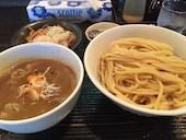 麺屋 和利道 waritoのおすすめレポート画像1