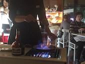 アンリ・シャルパンティエ 芦屋本店のおすすめレポート画像1