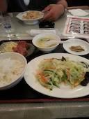 中国料理 李家餃子(りかぎょうざ) 本町店のおすすめレポート画像1