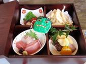 酒・味・菜 OSASAYA(おささや)のおすすめレポート画像1