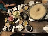 ジンギスカン おはなのおすすめレポート画像1