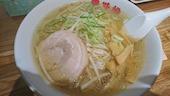 旭川ラーメン番外地 八重洲店のおすすめレポート画像1