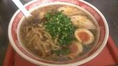 尾道ラーメン 麺一筋のおすすめレポート画像1