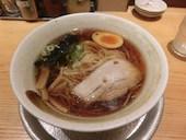 三豊麺のおすすめレポート画像1