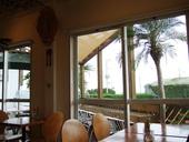 EBIYA.CAFEのおすすめレポート画像1