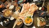 直送 北の海鮮問屋 どんだべ 西広島のおすすめレポート画像1