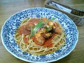 オールド・スパゲティハウス・インナガノのおすすめレポート画像1