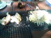 チキンのモモセのおすすめレポート画像1
