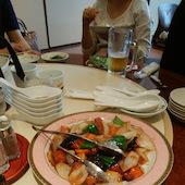 中国料理 浜木綿 山手通本店のおすすめレポート画像1