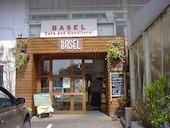 BASEL 高倉店のおすすめレポート画像1