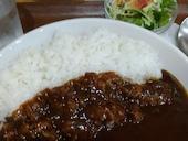田中カレーのおすすめレポート画像1