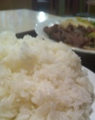 お食事処 三笠食堂のおすすめレポート画像1