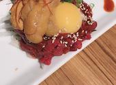 肉バル バンビーナ bambina 大宮店のおすすめレポート画像1