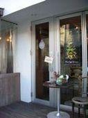 カフェエイト 青葉台のおすすめレポート画像1