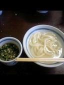 長田 in 香の香のおすすめレポート画像1