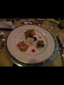 レストラン門田のおすすめレポート画像1