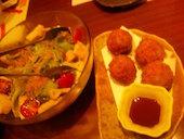 Chanko Dining 若 広島店のおすすめレポート画像1