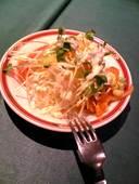 インド料理タンドールパセーラ店のおすすめレポート画像1