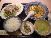 北京料理桂蘭のおすすめレポート画像1