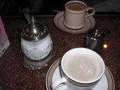 チェリー喫茶のおすすめレポート画像1